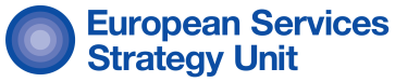 European Services Strategy Unit