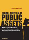 Global Auction of Public Assets