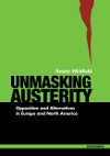 Unmasking Austerity
