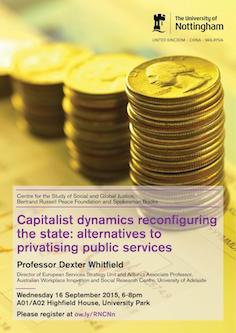 Dexter Whitfield Poster 000001